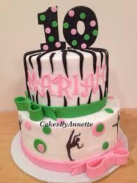 96 best kids birthday cakes images on pinterest kid birthday