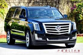 lexus cars price in ksa rent luxury exotic cars like ferrari porsche lamborghini at