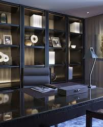 20 luxury office design ideas pictures plans design trends