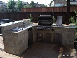 bull outdoor kitchens outdoor kitchens chattanooga tn