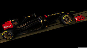 renault f1 wallpaper lotus renault r31 formula 1 4k hd desktop wallpaper for 4k