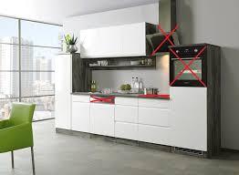 l küche ohne geräte l küche ohne geräte sketchl