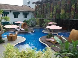 agoda lembang best price on patra comfort bandung in bandung reviews
