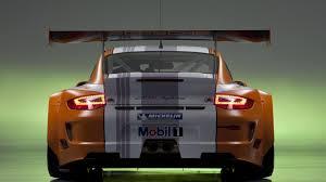 Porsche 911 Hybrid - upgraded porsche 911 gt3 r hybrid version 2 0 announced ready for