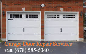 Overhead Door Of Houston Garage Garage Door Repair Houston Overhead Door Houston Garage