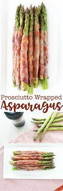 thanksgiving thanksgiving three cheese asparagus gratin