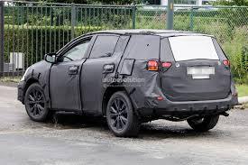 lexus nx 300h quattroruote 2014 toyota rav4 revealed at l a auto show page 6 clublexus