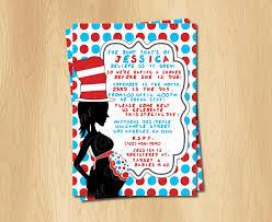 free printable dr seuss baby shower invitations u2014 liviroom decors
