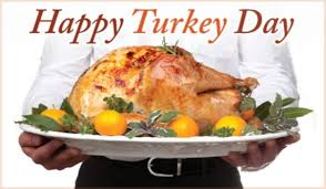 happy turkey day ecard free thanksgiving cards