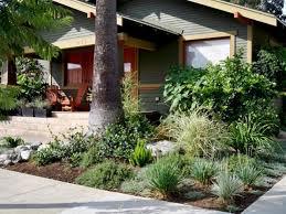 amazing drought tolerant landscaping u2014 porch and landscape ideas