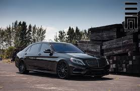 pictures of 2014 mercedes s550 2014 mercedes s550 rides magazine