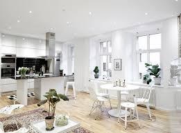 Scandinavian Design Kitchen 24 Best Scandinavian Design Images On Pinterest Scandinavian