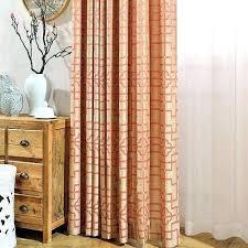 And Orange Curtains Orange And Grey Curtains Luxury Orange Curtains Drapes And Window