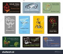 sample business card templates free download download business card templates vector free vector category of download business card templates vector free vector category of business cards page for use stylish vector