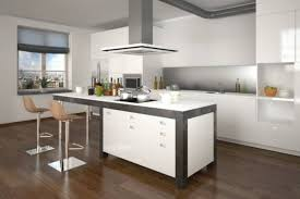 cuisine avec ilo ilo de cuisine avec ilot 2017 avec modele de cuisine avec