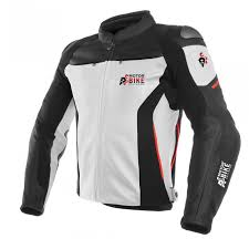 gsxr riding jacket black white leather mens motorcycle biker riding jacket with