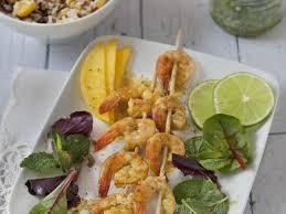recette saine et facile recette délices des iles notre sélection de recette de délices