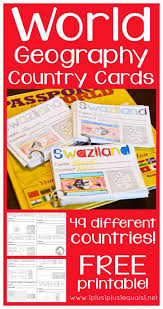 best 25 free cards ideas on maths for children
