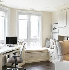 26 Home fice Design And Layout Ideas