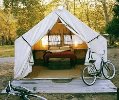 tent platform portable tent platform tent bikes diy portable tent platform it