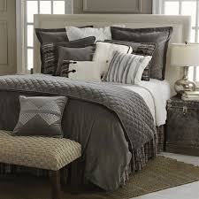 Navy Blue And Gray Bedding Bedroom Get 20 Grey Comforter Sets Ideas On Pinterest Without
