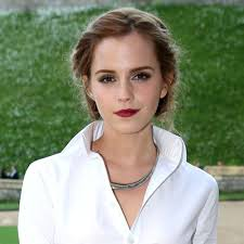 Emma Watson Hot Images jpg              Emma Watson   Pinterest     Indiatimes com