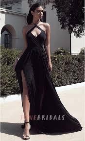 elegant long black dresses black dresses dressesss