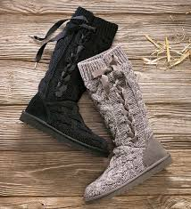 s ugg like boots 190 best authentic ugg images on uggs grains and
