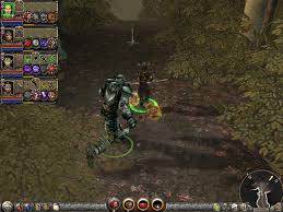 dungeon siege 2 broken dungeon siege 2 broken files from users