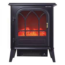 roc king fireplace heater dl h315 includes delivery