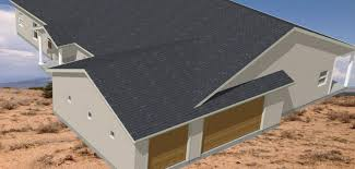 Home Designer Pro Gable Roof by Gable Wall And Roof