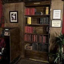 United States Bookshelf Firehouse Lounge 286 Photos U0026 344 Reviews Lounges 605 Brazos