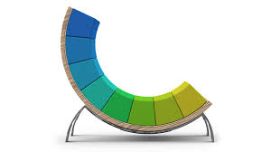 fauteuil design rubik s cube fauteuil design et personnalisable pour