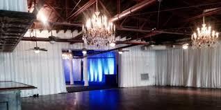 wedding venues in dallas tx the forum dallas weddings get prices for wedding venues in tx