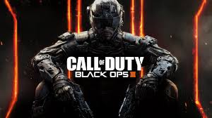call of duty world at war zombies apk call of duty black ops 3 torrent crotorrents
