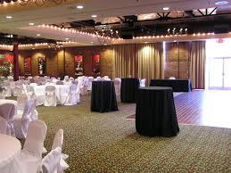 Wedding Venues In Raleigh Nc The Royal Banquet U0026 Conference Center Raleigh Nc Wedding Venue