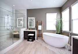 bathroom looks ideas decoration modern bathroom looks