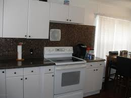 Neptune Kitchen Furniture Listing 1530 8th Avenue Neptune Township Nj Mls 21726071