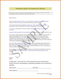 Sle Certification Letter Of Leave Best 25 Employment Authorization Document Ideas On Pinterest