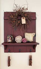 discount primitive home decor wall decor ergonomic primitive wall decor design inspiration