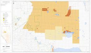 Land Ownership Map Municipal Maps View And Print Maps
