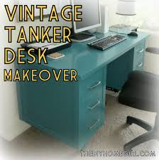 Vintage Desks For Home Office by Architecture Design House Online E2 And Planning Of Houses Home