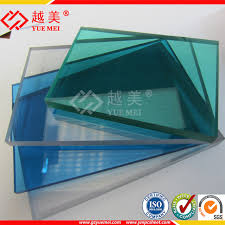 Lexan Awnings Color Lexan Awning Lexan Canopy Lexan Roofing Source Quality Color
