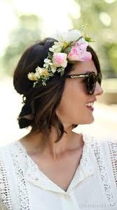 greek goddess hairstyles for short hair tiara hairstyles