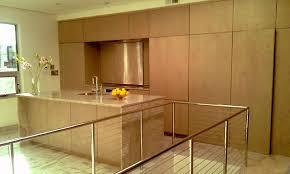 Built In Kitchen Cabinets New Orleans Kitchen Cabinets Hide The Kitchen New Orleans Custom