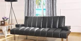 delightful tags queen futon mattress isotonic memory foam