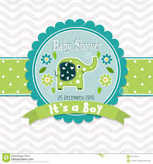 cheap modern baby shower invitations tags modern baby shower