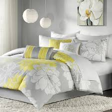 luxury bedding better contemporary luxury bedding choices contemporary for modern
