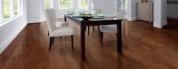 invincible hardwood mercer carpet one