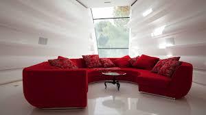 modern ultra living room white ceramic tile wall for bar interior